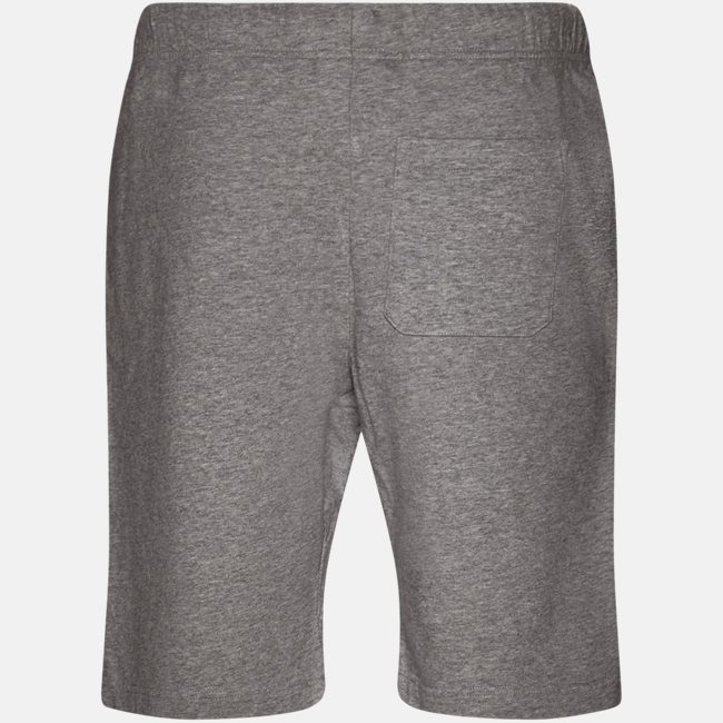 College Sweat Shorts